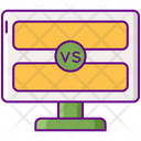 Game Panel Icon