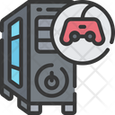 Game Pc Icon