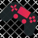 Game remote Icon