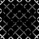 Game Setting Icon