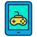Game Tab Icon