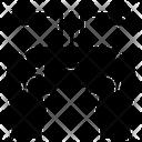 Game Testing Icon