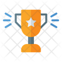 Game Winner Icon