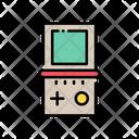 Gamebot Icon