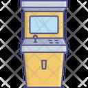 Game Gameboy Popular Game Icon