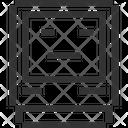 Gameboy Nintendo Game Icon