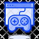 Gameboy Icon