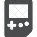 D Pad Icons 100 Free Svg And Png Iconscout