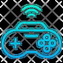 Remote Control Remote Controller Remote Icon