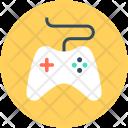 Gamepad Joypad Control Icon