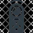 Gamepad Joystick Device Icon