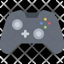 Gamepad Xbox Icon