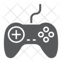 Gamepad Electronic Device Icon