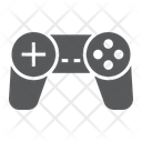 Gamepad Joystock Controller Icon