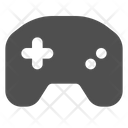 Ps Stick Control Icon