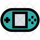 Gamepad Controller Joy Pad Icon