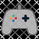 Joystick Device Gamepad Icon