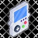 Joystick Gamepad Joypad Icon