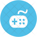 Gamepad Joypad Control Icon