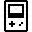 Gameplay Icon