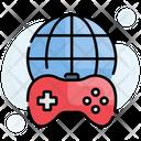 Gameplay Sharing Icon