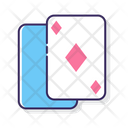 Games Sports Game Icon