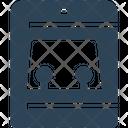 Device Arcade Games Icon