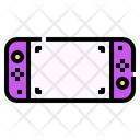 Control Electronics Game Icon