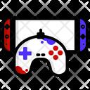 Ui Lifestyle Game Icon