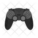 Gaming console Icon