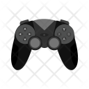 Gaming Console Controller Icon