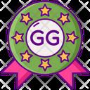 Gaming Controller Gaming Pad Gam Pad Icon