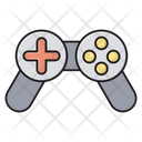 Game Gadget Console Icon