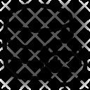 Gaming database Icon
