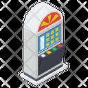 Gaming Machine Icon