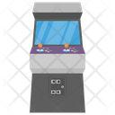 Pachislo Pachislo Machine Slot Machine Icon