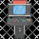 Playtech Game Slot Machine Casino Game Icon