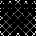Gang Icon