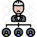 Structure Godfather Bandit Icon