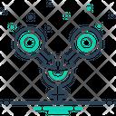 Gangbang Icon