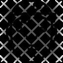 Gangsta Icon
