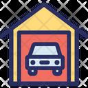 Alignment Atelier Auto Icon