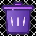 Remove Close File Icon