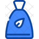 Trash Ecology And Environment Garbage Icon