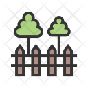Garden Icon