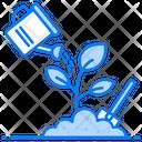 Garden Care Icon