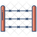 Afence Icon