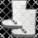 Gardener Boots Icon