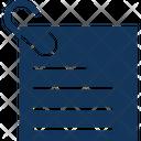Grocery Bag Hand Bag Reusable Shopping Bag Icon