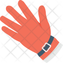 Gardner Gloves Harvest Icon